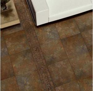 Arinsal Oxido ceramic tile