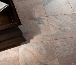 cumbria multicolor porcelain floor tile