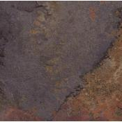 magma negro porcelain tile