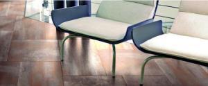 oxido porcelain ceramic floor tile