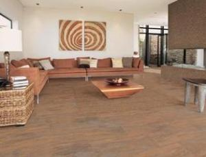 sagamore porcelain tile for floor and wall