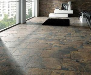 Technica Multicolor Porcelain Tile