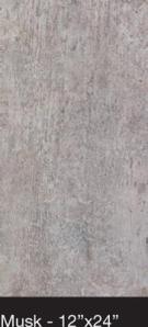 fusion musk porcelain tile