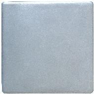 maniscalco sydney harbor metal pyrmont pewter tile`