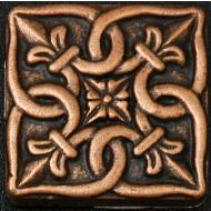 maniscalco sydney harbor metal redfern copper tile