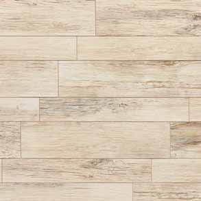 xilema larice wood-looking tile