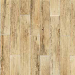 xilema castango wood-looking tile