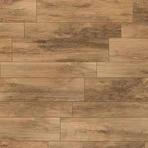 xilema ciliego wood-looking tile