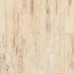 xilema frassino wood-looking tile