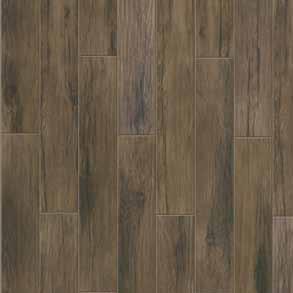 xilema wenge wood-looking tile