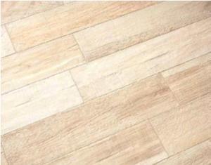 chalet-bianco-wood-looking-porcelain-floor-tile