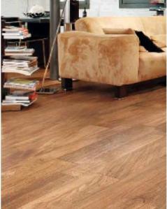 chalet-ciliegio-wood-looking-porcelain-floor-tile