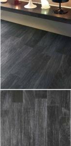 chalet-nero-wood-looking-porcelain-floor-tile