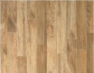 chalet-rovere-wood-looking-porcelain-floor-tile