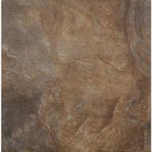 ferrara-brown-floor-tile-amber