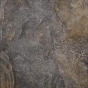 ferrara-nero-floor-tile-neroe