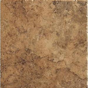 laredo-amber-porcelain-floor-tile
