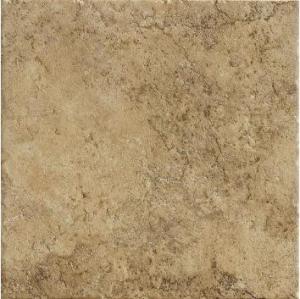 laredo-camel-porcelain-floor-tile