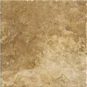 laredo-golden-porcelain-floor-tile