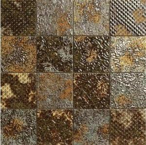 laredo-patchwork-decorative mosaic-tile