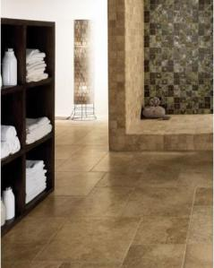 laredo-floor-tile-room-scene