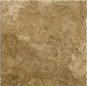laredo-walnut-porcelain-floor-tile