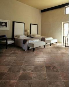 rex-leaves-installed-tile