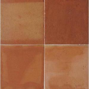 sealed-mexican-saltillo-floor-tile