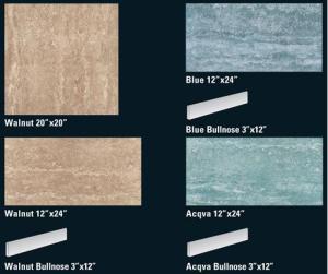 t-stone-floor-tile-walnut, blue, acqva