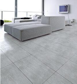 en from emilgroup tile floor architonic dark grey sq tiles product floors milestone