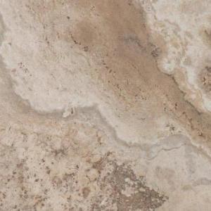 tyrrhenia-sand-floor-tile