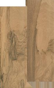 africa-beige-tile-wood-look