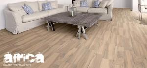 africa-floor-tile-room-scene
