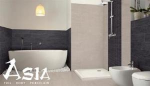 asia-room2