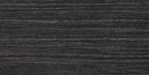 E-Stone black tile