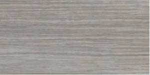 E-Stone grey tile