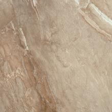 fitch fawn porcelain floor tile