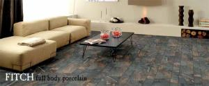 fitch rainbow porcelain floor tile