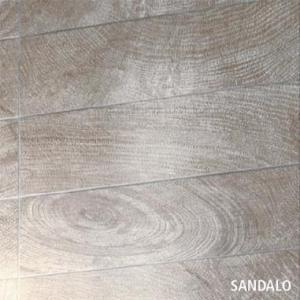 fragranze sandalo porcelain wood-look floor tile