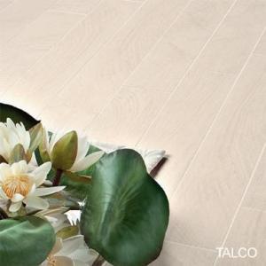 fragranze talco porcelain wood-look floor tile