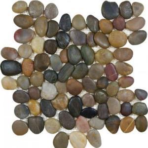 botany-natural-bora-pebble-mosaic