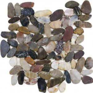 botany-sliced-bora-pebble-mosaic