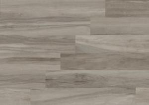 hickory fog tile wood look tile