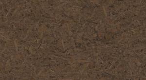 koncept bruno tile