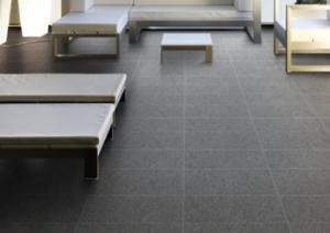 koncept floor tile