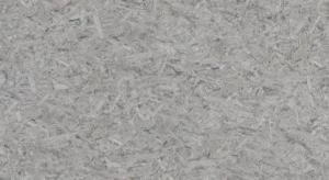koncept grigio tile