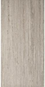 heron-gris-12x24-tile