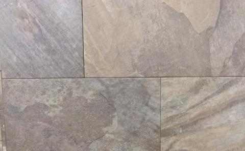 Natural Stone Amp Tile Located In The Twin Cities
