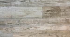 vintage-beige-barnwood-look-tile