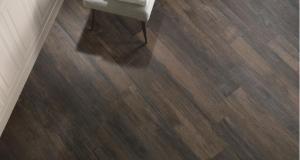 vintage-brun-barnwood-look-tile